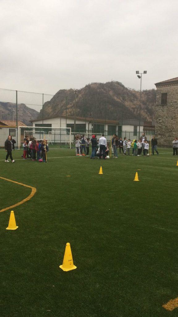 Festa dello Sport Oratorio Ballabio 2018 (10)