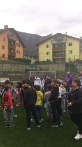 Festa dello Sport Oratorio Ballabio 2018 (5)