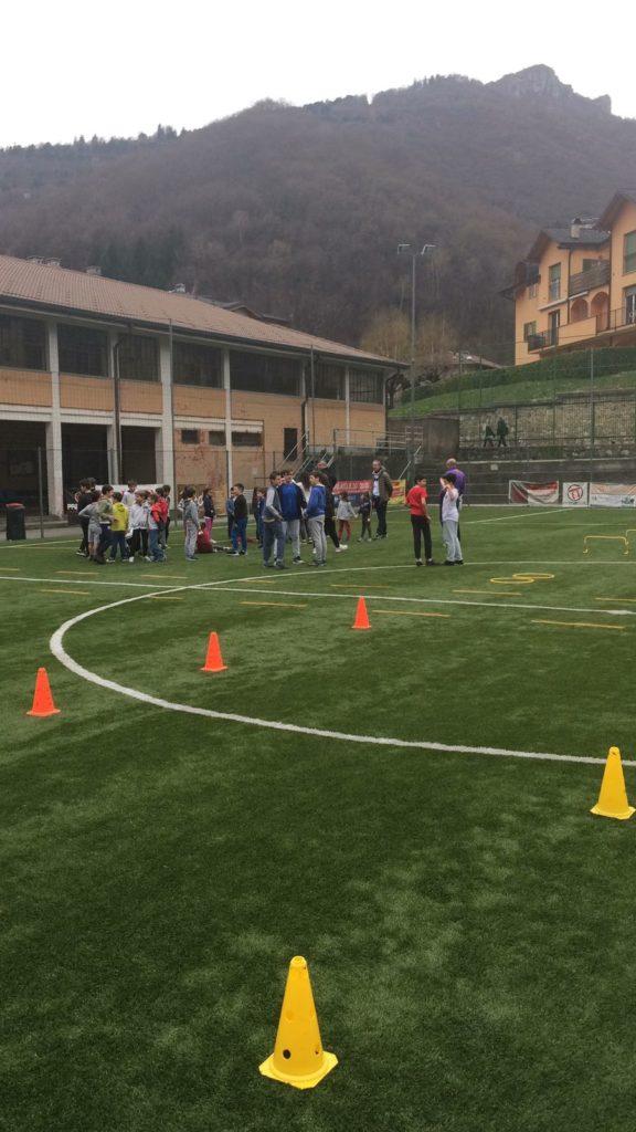 Festa dello Sport Oratorio Ballabio 2018 (8)