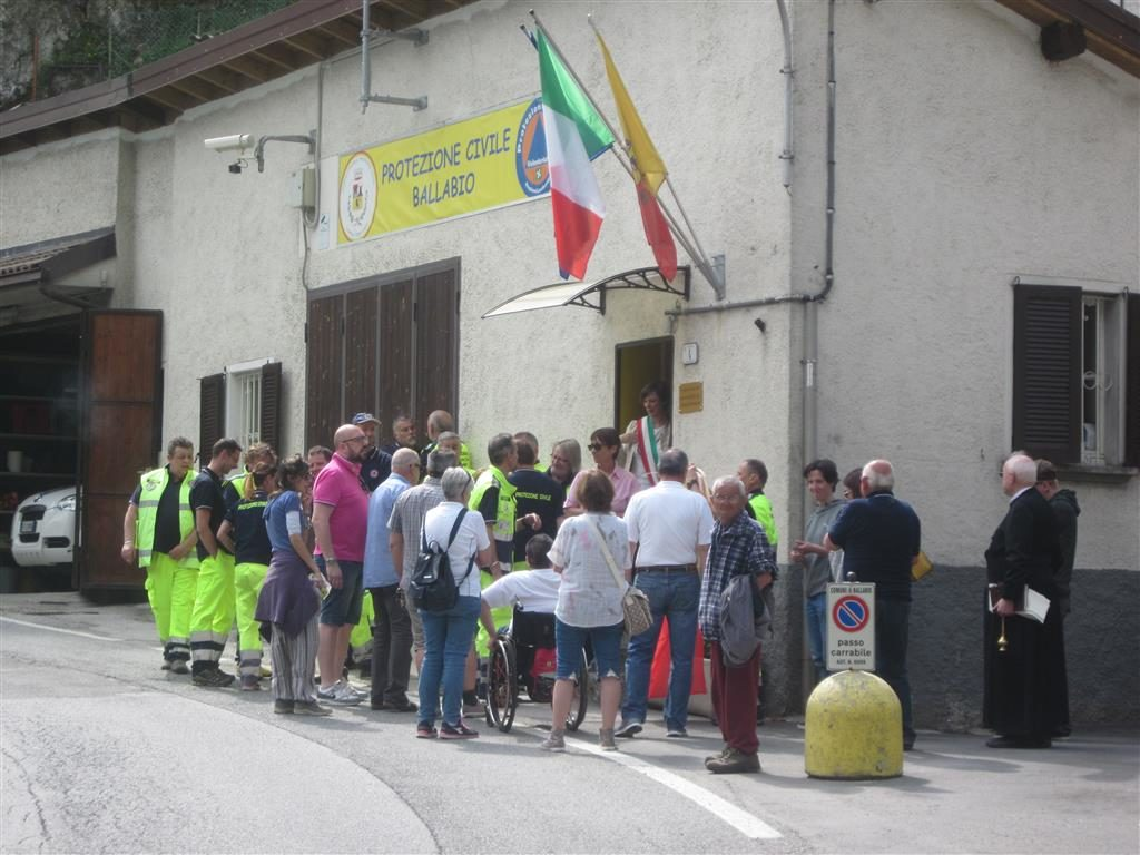 Intestazione sede PRC Ballabio Pino Pdrazzoli (9) (Medium)
