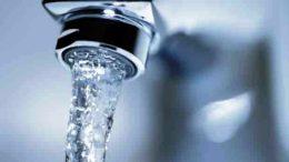 acqua-rubinetto-2