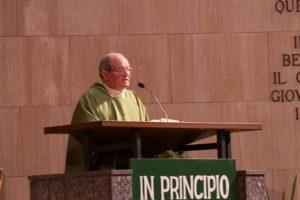 don Benvenuto Riva archivio (53)