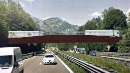 ponte-annone-disegno