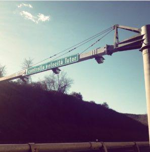 tutor-autostrada-lazio-motori