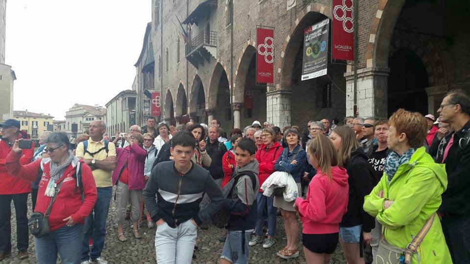 15 anni Hillion Ballabio visita a Mantova (3)