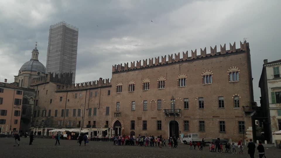 15 anni Hillion Ballabio visita a Mantova (4)