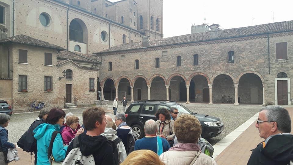 15 anni Hillion Ballabio visita a Mantova (5)