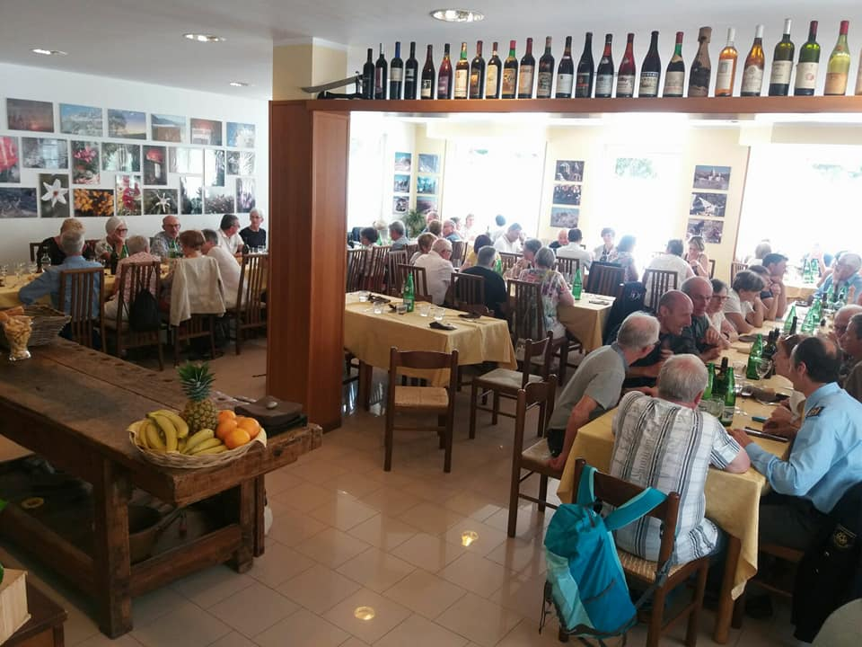 15 anni Hillion Ballabio visita a Mantova (8)