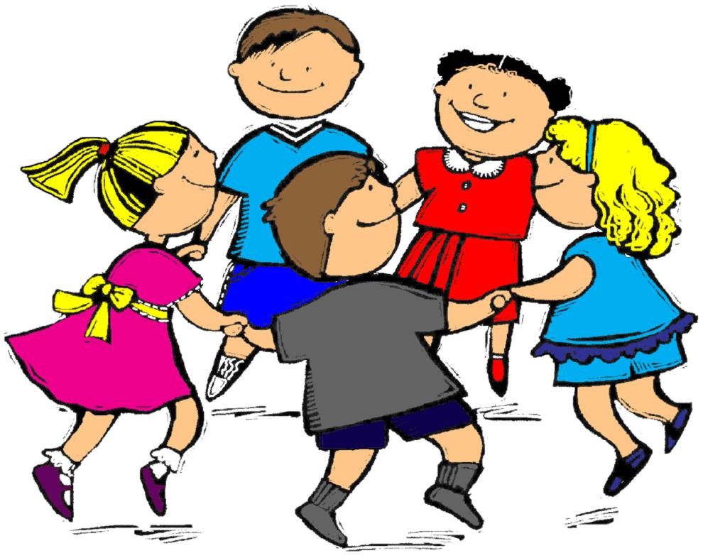 Bambini Che Giocano Ballabio News Quotidiano Online Di Ballabio
