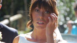 Carla D'Amico