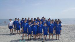 Cesenatico GSO Ballabio 2018 SportinFesta (3)