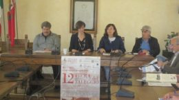 Conferenza stampa Valsassina Valle dei formaggi (1) (Medium)