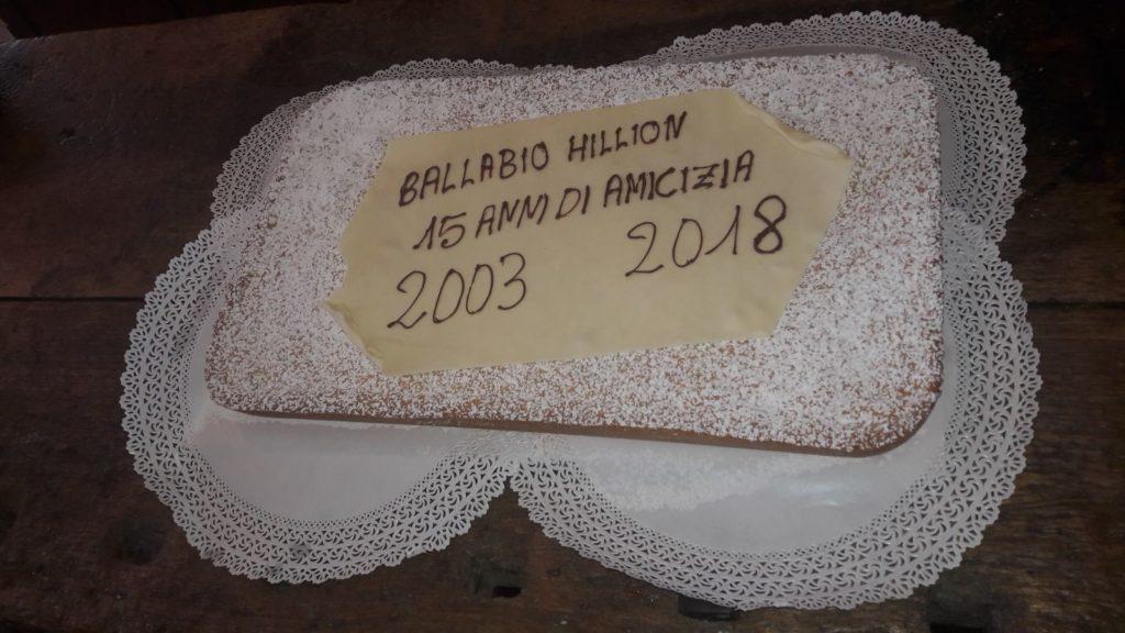 Crimonia Municipio Ballabio gemellaggio Hillio 15 anni (18)