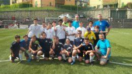 GSO Ballabio Bianco e Blu U14 (1) (Media)