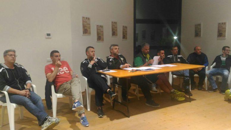 GSO Ballabio FIGC 2018 (1)