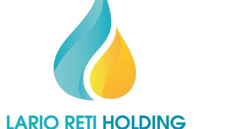 Lario-Reti-Holding-Logo-2017-1 (1)