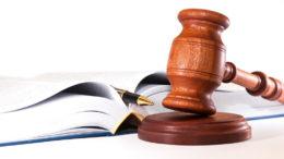 PROCESSO-CAUSA-CIVILE-GIUSTIZIA-LOGO-giustizia