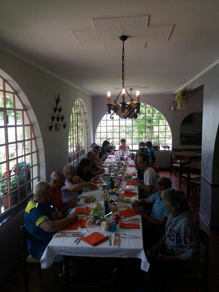 Visita Varenna e Villa Carlotta Hillion 15 anni 2018 (2)