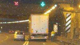 camion lecco ballabio