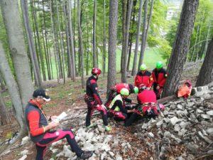 cnsas soccorso alpino resinelli (4)