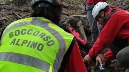 cnsas soccorso alpino resinelli (5)