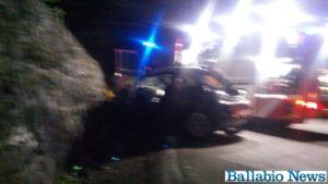 incidente curva anguriat (2)