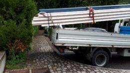 parcheggio via matteotti ballabio (1)