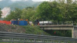 ponte annone cantiere (9)