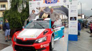rally-aci-lecco-premiazioni-Gianesini