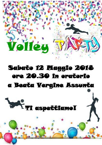 volleyparty sabato 12 maggio_page_001