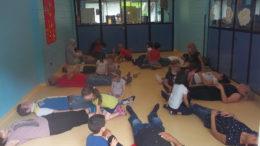 Corso Yoga Pianeta Bimbi 2018 (13)