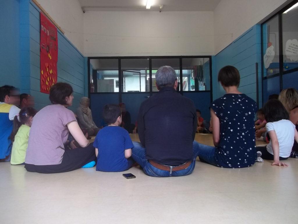 Corso Yoga Pianeta Bimbi 2018 (3)