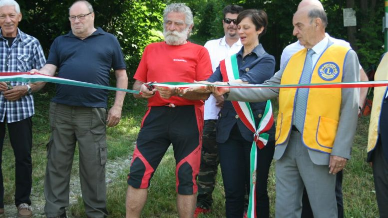 Inaugurazione sentiero Bongio Lions (9) (Medium)