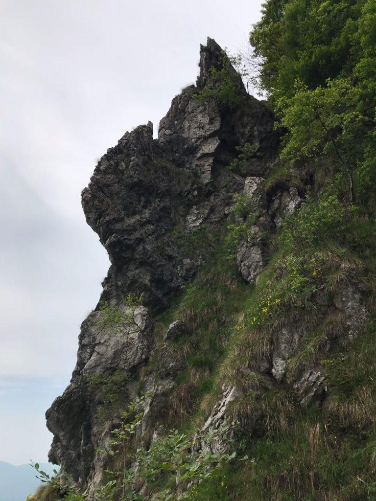 Ultima escursione alpinismo giovanile CAI Ballabio 2018 (9)