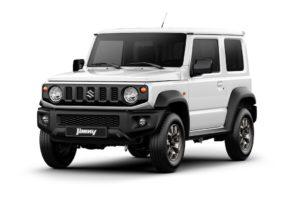 nuova-suzuki-jimny-quarta-generazione-motori