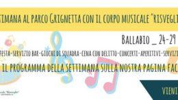 Corpo Musicale Risveglio Parco Grignetta 2018 (7)