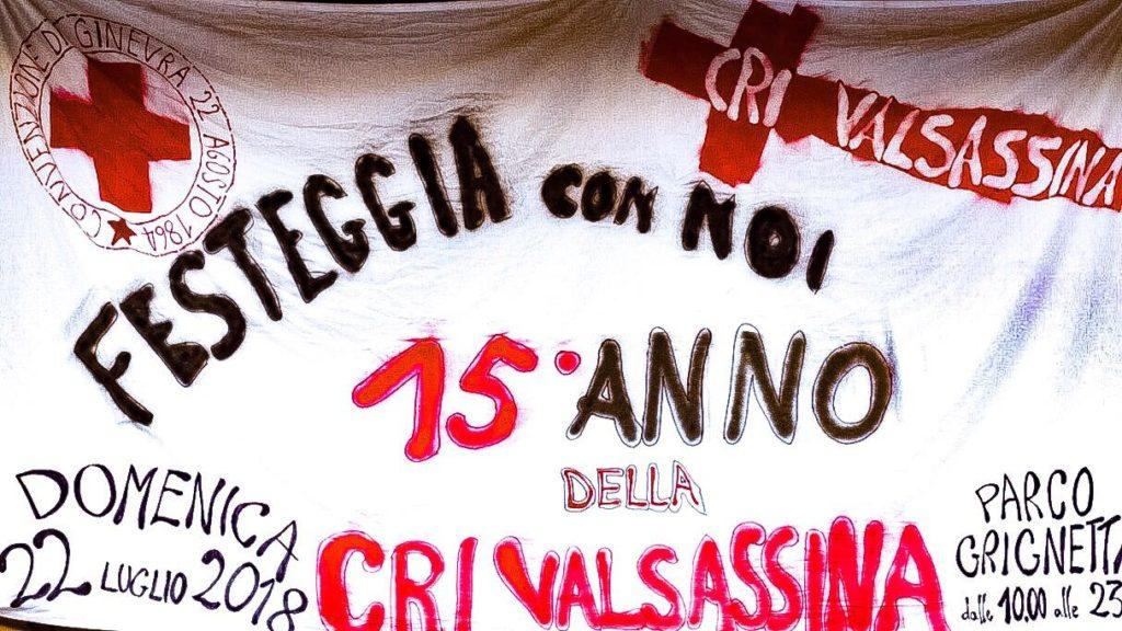 FESTA CRI BALISIO (4)