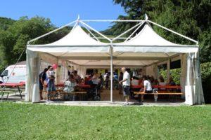 FESTA CRI BALISIO (6)