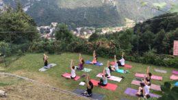 Micol corso Yoga Ballabio (4)