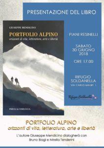 Portfolio Alpino Mendicino Sodanella presentazione 2018 (2)