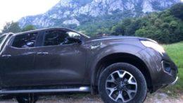 pickup-renault-alaskan-motoriIMG_6415-600x450