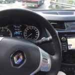 pickup-renault-alaskan-motoriIMG_6448-600x450