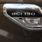 pickup-renault-alaskan-motoriIMG_6467-600x450