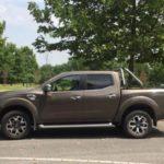 pickup-renault-motori-alaskan-600x369