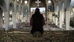 Cristiani coraggiosi