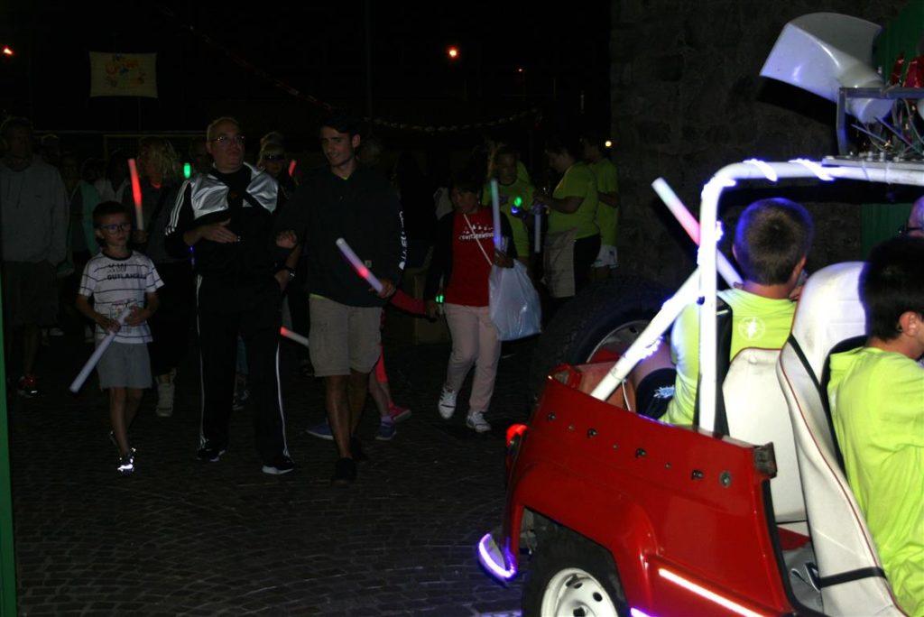 Fiaccolata San Lorenzo 2018 (7) (Medium)