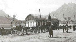 IMBARCADERO-LECCO-1912
