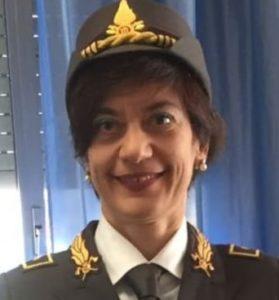 Marcella-Battaglia-testina-2