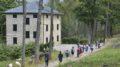Villa-Gerosa-Piani-Resinelli-Sito-Sistemamuseale
