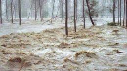 alluvione1